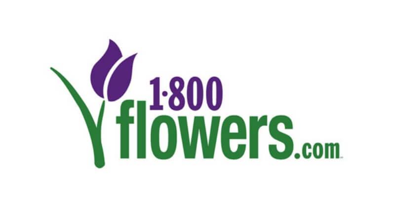 1-800-FLOWERS Bot