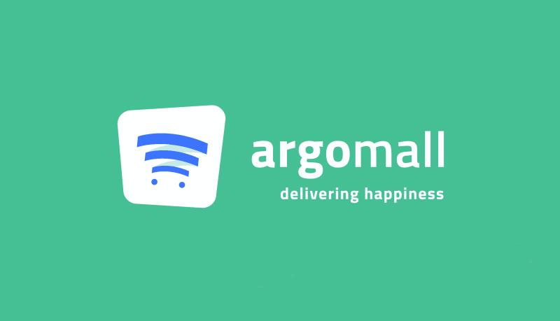 Argomall Bot