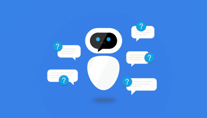 How Chatbots Help Businesses To 10x The Conversions?