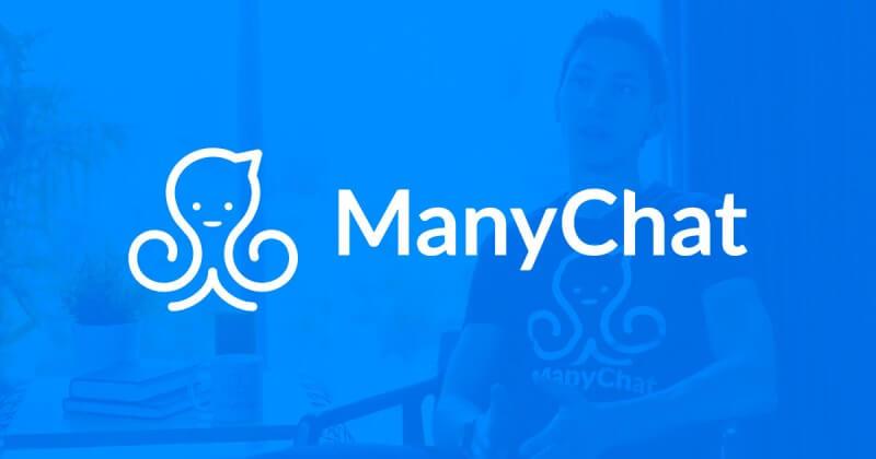 ManyChat Bot