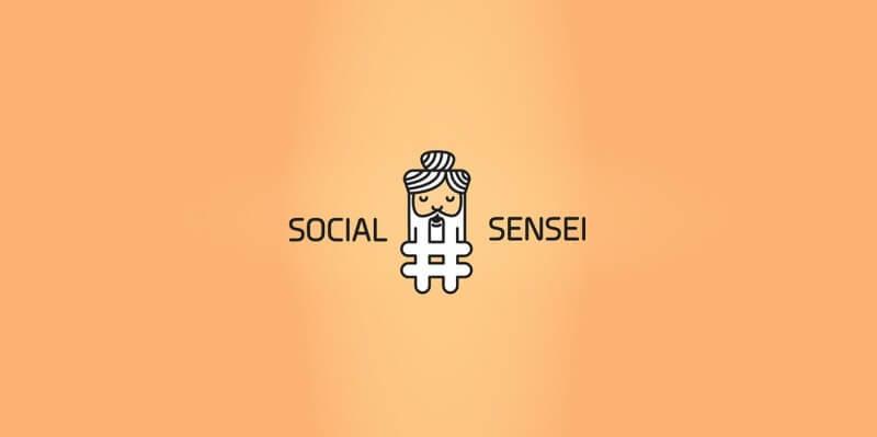 Social Sensei Bot