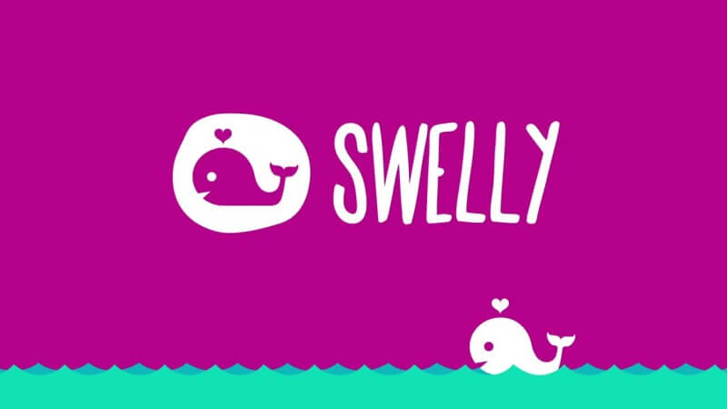 Swelly Social Bot