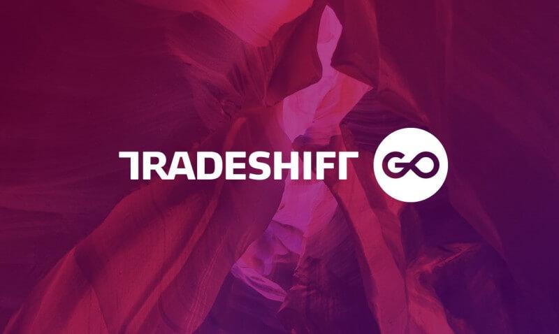 Tradeshift Go