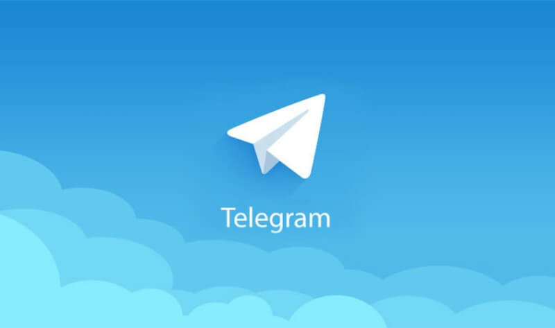 7 Best Telegram Channels For Business [Best Picks]