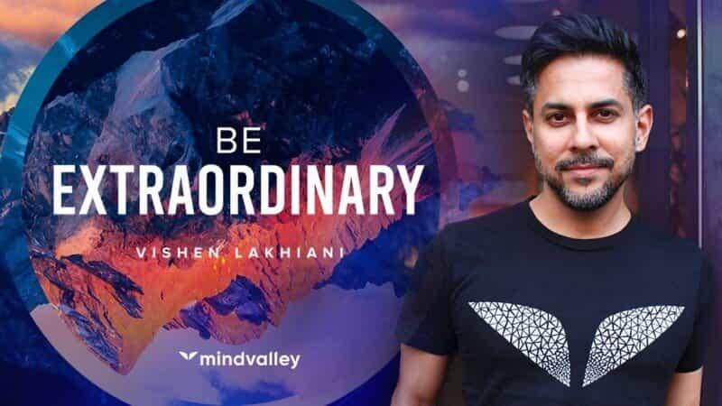 Mind valley