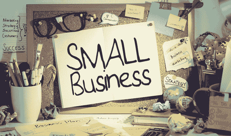 Best To-Do List Apps For Small Business