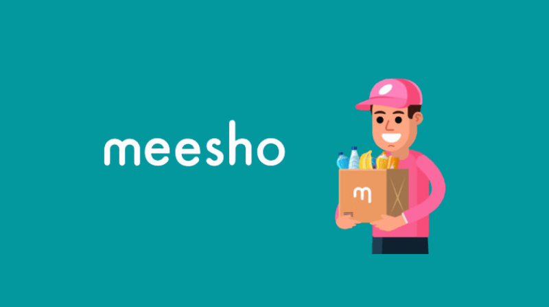 Meesho Business Model – Here's Everything You Need To Know