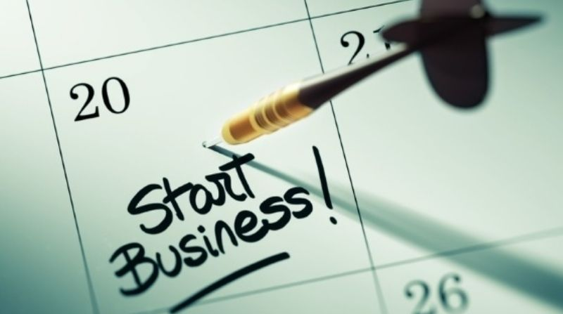 Start Business With 50 Lakhs Investment In India [Guide]