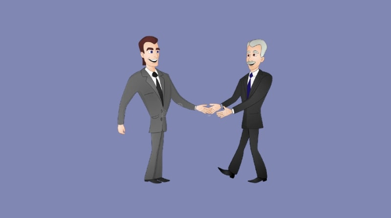 Why Business Etiquette Is Important? [Complete Information]