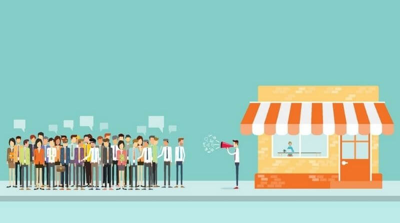 How To Bring New Customers Into Your Business?