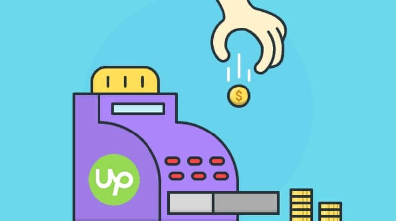 How Much Does Upwork Pay Freelancers