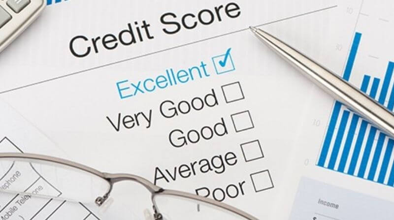 Why Business Credit Is Important