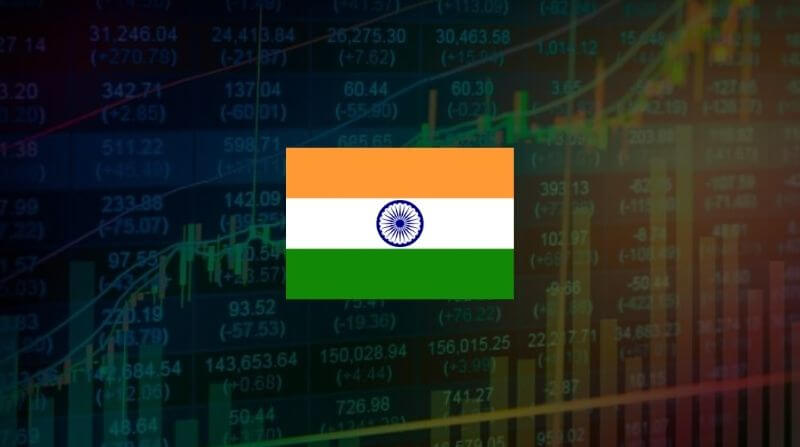 Why Indians Don't Invest In Stock Market? [Complete Info]