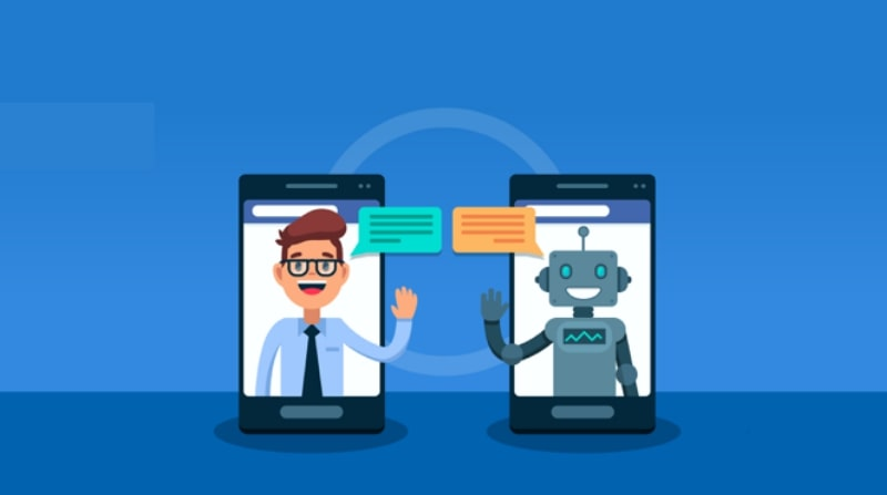 How Chatbots Improve Customer Experience
