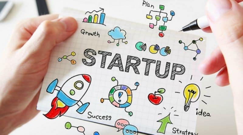 Why Indian Startups Are Not Making Sense? [Explained]