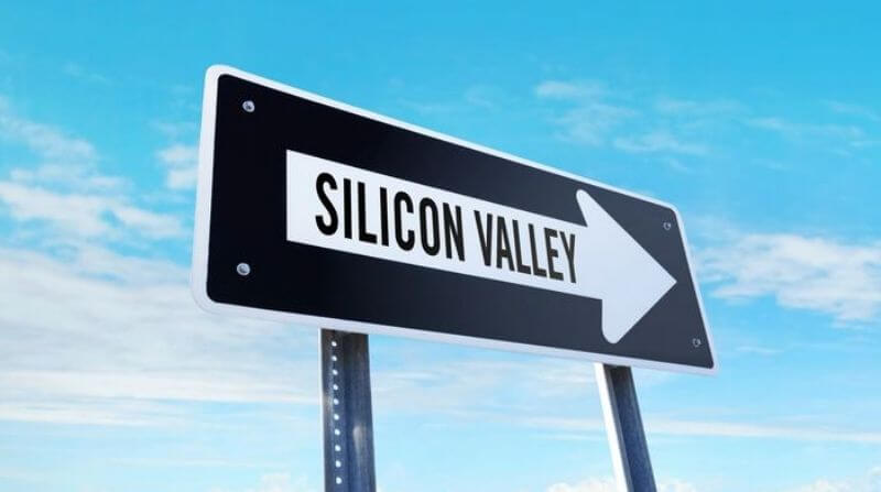 Why Startups Are Leaving Silicon Valley? [Explained]