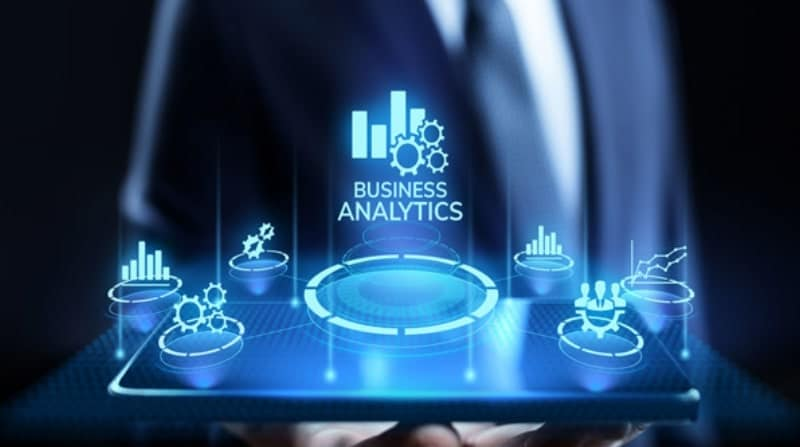 How Business Analytics Helps In Business