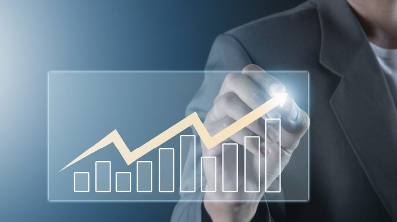 Increase Sales When Business Is Slow